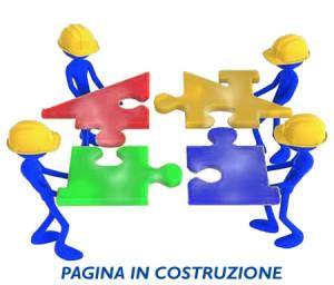 paginaInCostruzione