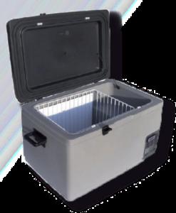 le-frigo-emoteche-in-uso-assicurano
